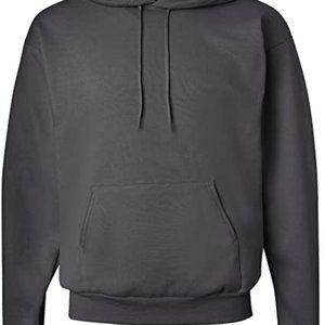 *3/$55* EcoSmart Pullover Hoodie Sweatshirt NWOT